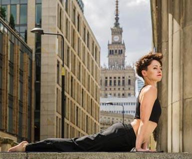yoga_fashion_002