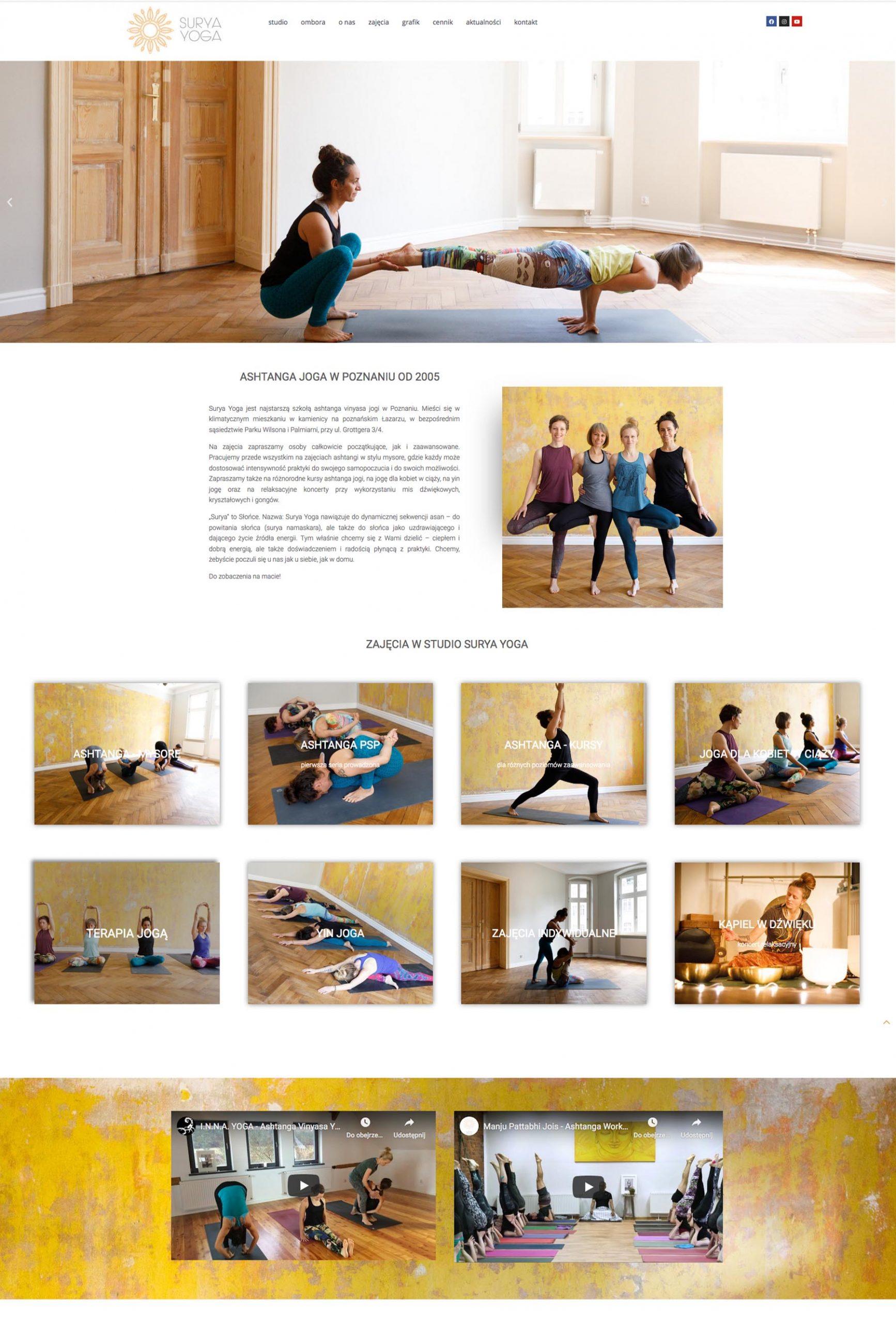 https://surya-yoga.pl/